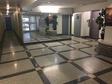 Condo / Apartment for rent in Ville-Marie (Montréal), Montréal (Island), 2166, boulevard  De Maisonneuve Ouest, apt. 203, 16147999 - Centris