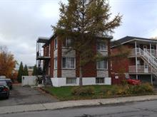 4plex for sale in Saint-Hubert (Longueuil), Montérégie, 3474 - 3478, Rue  Mance, 19213886 - Centris