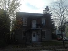 Triplex à vendre à Trois-Rivières, Mauricie, 103 - 105, Rue  Rochefort, 11598013 - Centris