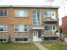 Duplex for sale in Saint-Laurent (Montréal), Montréal (Island), 3115 - 3117, Rue  Saint-Charles, 22940449 - Centris
