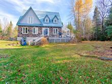 House for sale in L'Isle-aux-Allumettes, Outaouais, 915, Chemin de la Culbute, 28041334 - Centris