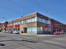 Local commercial à louer à Verdun/Île-des-Soeurs (Montréal), Montréal (Île), 3901 - 3911, Rue  Bannantyne, local SUITE A, 15723969 - Centris