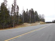 Lot for sale in Val-d'Or, Abitibi-Témiscamingue, A, boulevard  Barrette, 26408859 - Centris