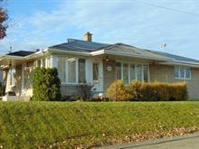 Maison à vendre à Asbestos, Estrie, 410, Rue  Noël, 20511275 - Centris