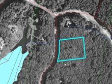 Terrain à vendre à Shefford, Montérégie, Rue du Lac, 11624420 - Centris