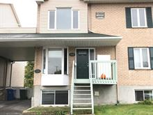 Duplex for sale in Les Rivières (Québec), Capitale-Nationale, 1303 - 1305, boulevard  La Morille, 18055148 - Centris