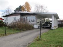 Maison à vendre à Ferme-Neuve, Laurentides, 175, 8e Rue, 17006867 - Centris