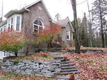 Maison à vendre à Hatley - Canton, Estrie, 2636, Rue du Manège, 10914792 - Centris