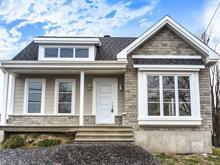 House for sale in Coteau-du-Lac, Montérégie, Chemin du Fleuve, 25606261 - Centris