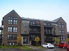 Condo à vendre à Lachenaie (Terrebonne), Lanaudière, 806, Rue de la Soeur-Marie-Rose, app. 102, 24909222 - Centris