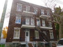 Condo / Apartment for rent in Le Sud-Ouest (Montréal), Montréal (Island), 2120, Rue  Denonville, 25742835 - Centris