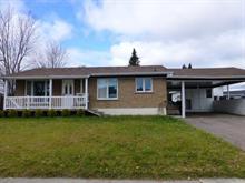 Maison à vendre à Jonquière (Saguenay), Saguenay/Lac-Saint-Jean, 2232, Rue  Dubose, 17455973 - Centris