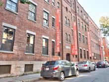 Loft/Studio à louer à Ville-Marie (Montréal), Montréal (Île), 1830, Rue  Panet, app. 213, 19390366 - Centris