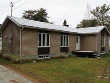 Maison à vendre à Saint-Raymond, Capitale-Nationale, 308, Rue  Marlène, 28821753 - Centris