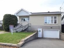 House for sale in Saint-François (Laval), Laval, 1130, Rue  Léa, 23394603 - Centris