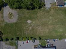 Terrain à vendre à Sainte-Anne-des-Plaines, Laurentides, 498, boulevard  Sainte-Anne, 27182596 - Centris