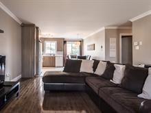 Maison à vendre à La Plaine (Terrebonne), Lanaudière, 6761, Rue  Rose-Filato, 16058226 - Centris