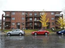 Condo à vendre à Rivière-des-Prairies/Pointe-aux-Trembles (Montréal), Montréal (Île), 7610, Rue  Suzanne-Giroux, app. 101, 23520560 - Centris