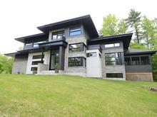 House for sale in Sainte-Anne-des-Lacs, Laurentides, 16, Chemin des Malards, 20880648 - Centris