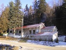 House for sale in La Minerve, Laurentides, 316, Chemin des Fondateurs, 24809067 - Centris