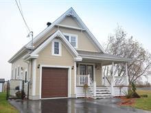 House for sale in Saint-Ours, Montérégie, 2689, Chemin des Patriotes, 23574384 - Centris