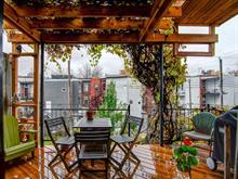 Condo for sale in Le Plateau-Mont-Royal (Montréal), Montréal (Island), 4866, Rue  Clark, 21476743 - Centris