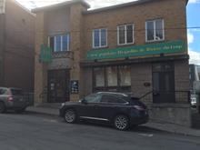 Commercial unit for rent in Rivière-du-Loup, Bas-Saint-Laurent, 106, Rue  LaFontaine, 17135862 - Centris