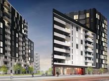 Condo / Apartment for rent in Côte-des-Neiges/Notre-Dame-de-Grâce (Montréal), Montréal (Island), 4923, Rue  Jean-Talon Ouest, apt. 307, 24774805 - Centris