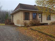House for sale in La Haute-Saint-Charles (Québec), Capitale-Nationale, 288, Rue du Piémont, 25805172 - Centris