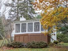 Maison à vendre à Saint-Alphonse-Rodriguez, Lanaudière, 330, Rue  Pelletier, 13216433 - Centris
