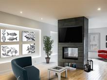 House for sale in Verdun/Île-des-Soeurs (Montréal), Montréal (Island), 6449, Rue  Bannantyne, 10775798 - Centris