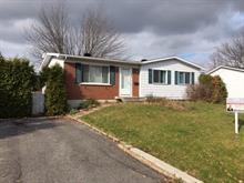 Maison à vendre à Saint-Charles-Borromée, Lanaudière, 21, Rue  Aubert, 21449158 - Centris