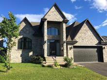 House for sale in Beauport (Québec), Capitale-Nationale, 403, Rue des Cassailles, 15021016 - Centris
