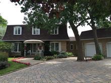 Maison à vendre à Terrebonne (Terrebonne), Lanaudière, 633, Place  Eymard, 28952422 - Centris