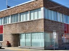 Local commercial à louer à Verdun/Île-des-Soeurs (Montréal), Montréal (Île), 3901 - 3911, Rue  Bannantyne, local SUITE B, 16576754 - Centris