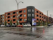 Condo for sale in Mercier/Hochelaga-Maisonneuve (Montréal), Montréal (Island), 4550, Rue  Hochelaga, apt. 404, 21787959 - Centris
