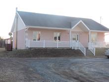 Maison à vendre à Sainte-Anne-des-Monts, Gaspésie/Îles-de-la-Madeleine, 18, Rue  Sasseville, 21500887 - Centris