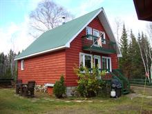 House for sale in Saint-Michel-des-Saints, Lanaudière, 1311, Chemin  Kataway, 15926903 - Centris