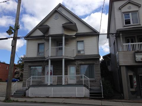 Triplex à vendre à Windsor, Estrie, 72 - 72B, Rue  Saint-Georges, 16213491 - Centris