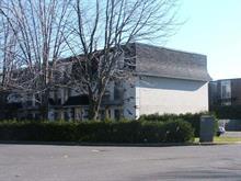 Income properties for sale in Boisbriand, Laurentides, 318, Rue de la Promenade, 13876509 - Centris