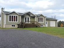 House for sale in Sainte-Anne-des-Monts, Gaspésie/Îles-de-la-Madeleine, 160, boulevard  Perron Est, 26714736 - Centris