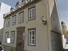 Condo for sale in La Cité-Limoilou (Québec), Capitale-Nationale, 35, Rue  Sainte-Ursule, apt. 2, 9382931 - Centris