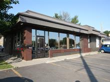 Commercial building for sale in Saint-Hubert (Longueuil), Montérégie, 5299, boulevard  Davis, 16326619 - Centris
