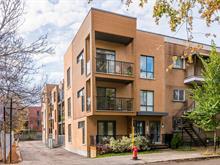 Condo for sale in Le Plateau-Mont-Royal (Montréal), Montréal (Island), 4224, Rue  Parthenais, 25708850 - Centris