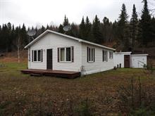 Maison à vendre à New Richmond, Gaspésie/Îles-de-la-Madeleine, 1044, Chemin de Saint-Edgar, 17953508 - Centris