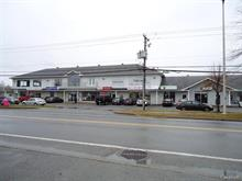Business for sale in Masson-Angers (Gatineau), Outaouais, 1100, Chemin de Montréal Ouest, 12906916 - Centris