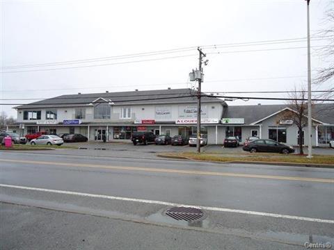 Business for sale in Masson-Angers (Gatineau), Outaouais, 1100, Chemin de Montréal Ouest, 12906916 - Centris