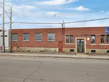Bâtisse industrielle à louer à Villeray/Saint-Michel/Parc-Extension (Montréal), Montréal (Île), 7335, Rue du Mile End, 15512873 - Centris