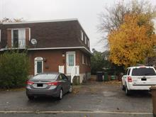 Duplex for sale in Boisbriand, Laurentides, 223 - 225, Rue  Poitras, 24430302 - Centris