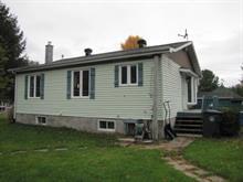 Maison à vendre à Saint-Wenceslas, Centre-du-Québec, 160, Rue  Paquin, 27052863 - Centris